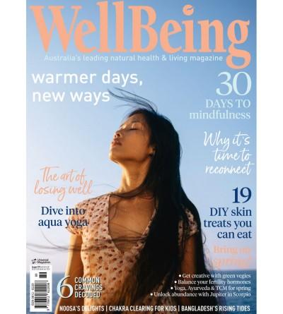 WBG171_cover-400x445.jpg