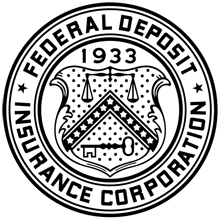 fdic_large.png