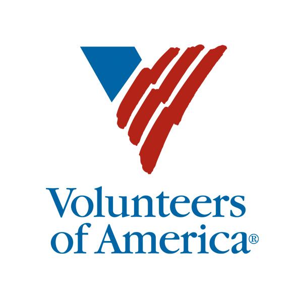 volunteers-for-america.jpg