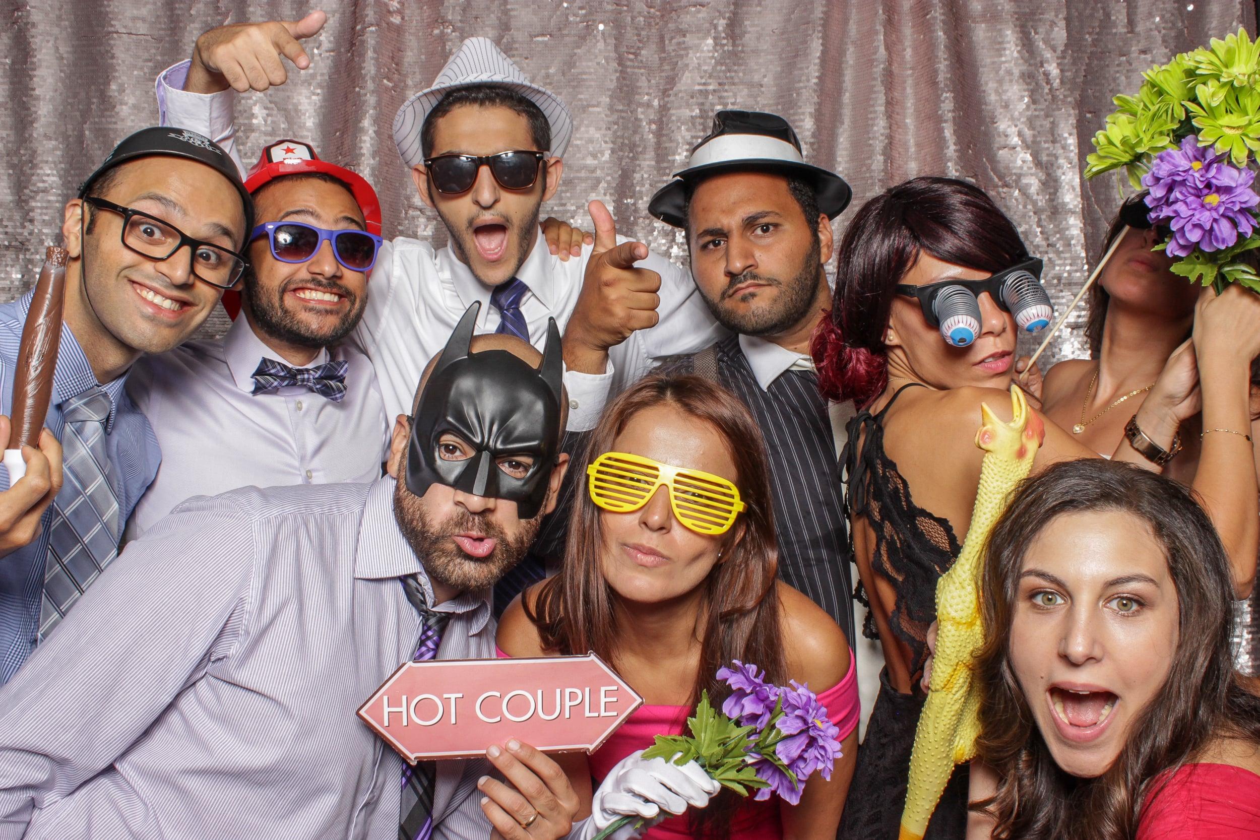 ottawa-wedding-photobooth-44.JPG