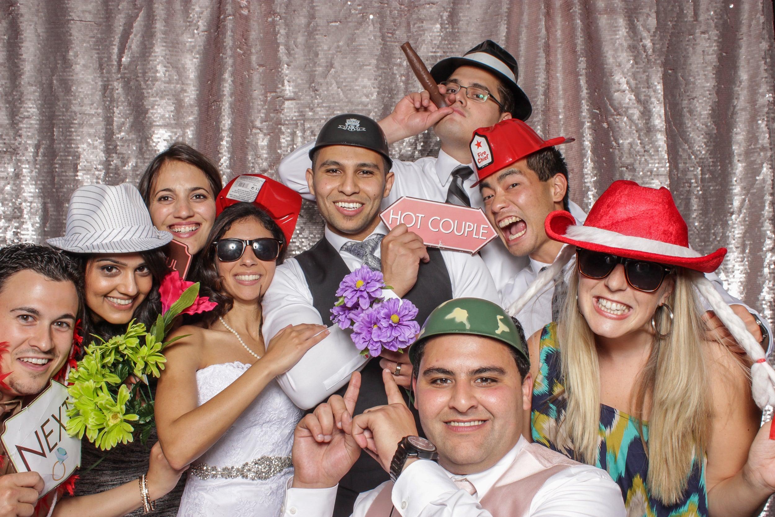 ottawa-wedding-photobooth-45.JPG