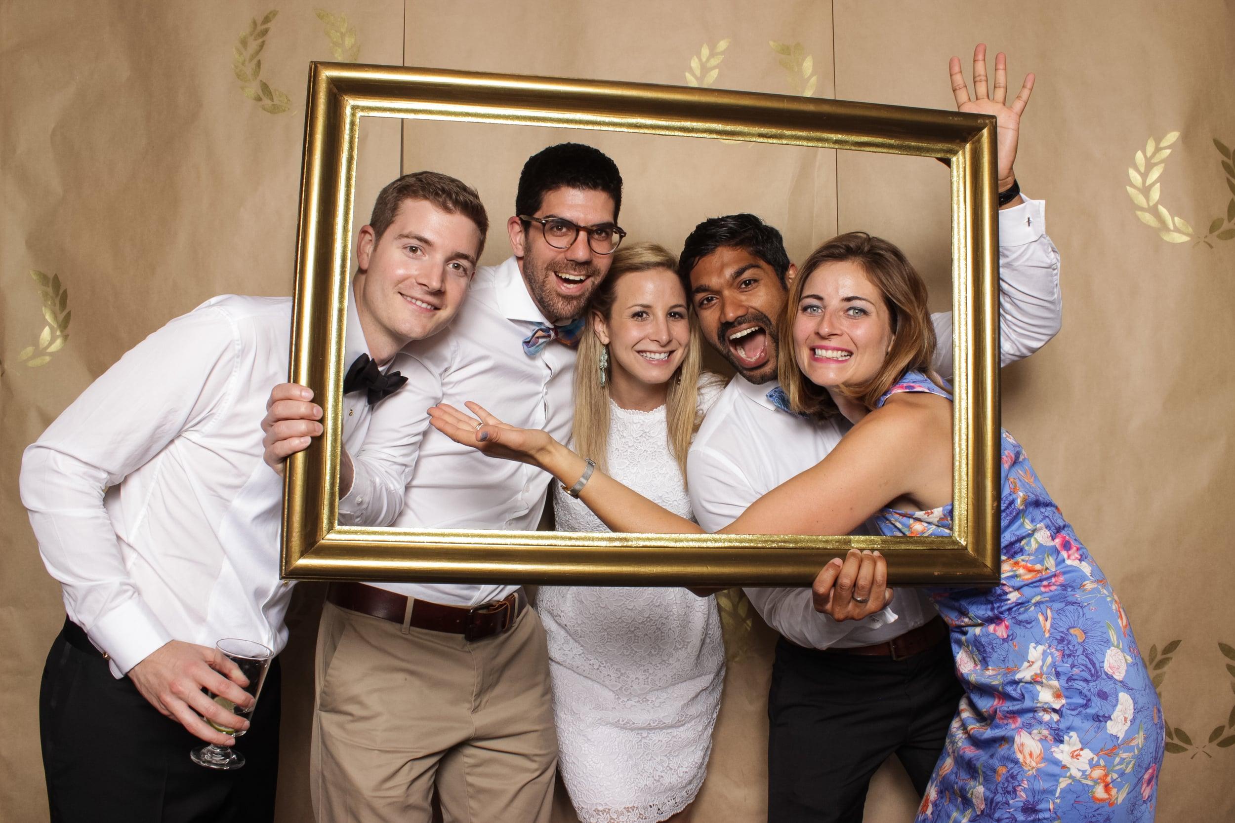 ottawa-wedding-photobooth-48.JPG