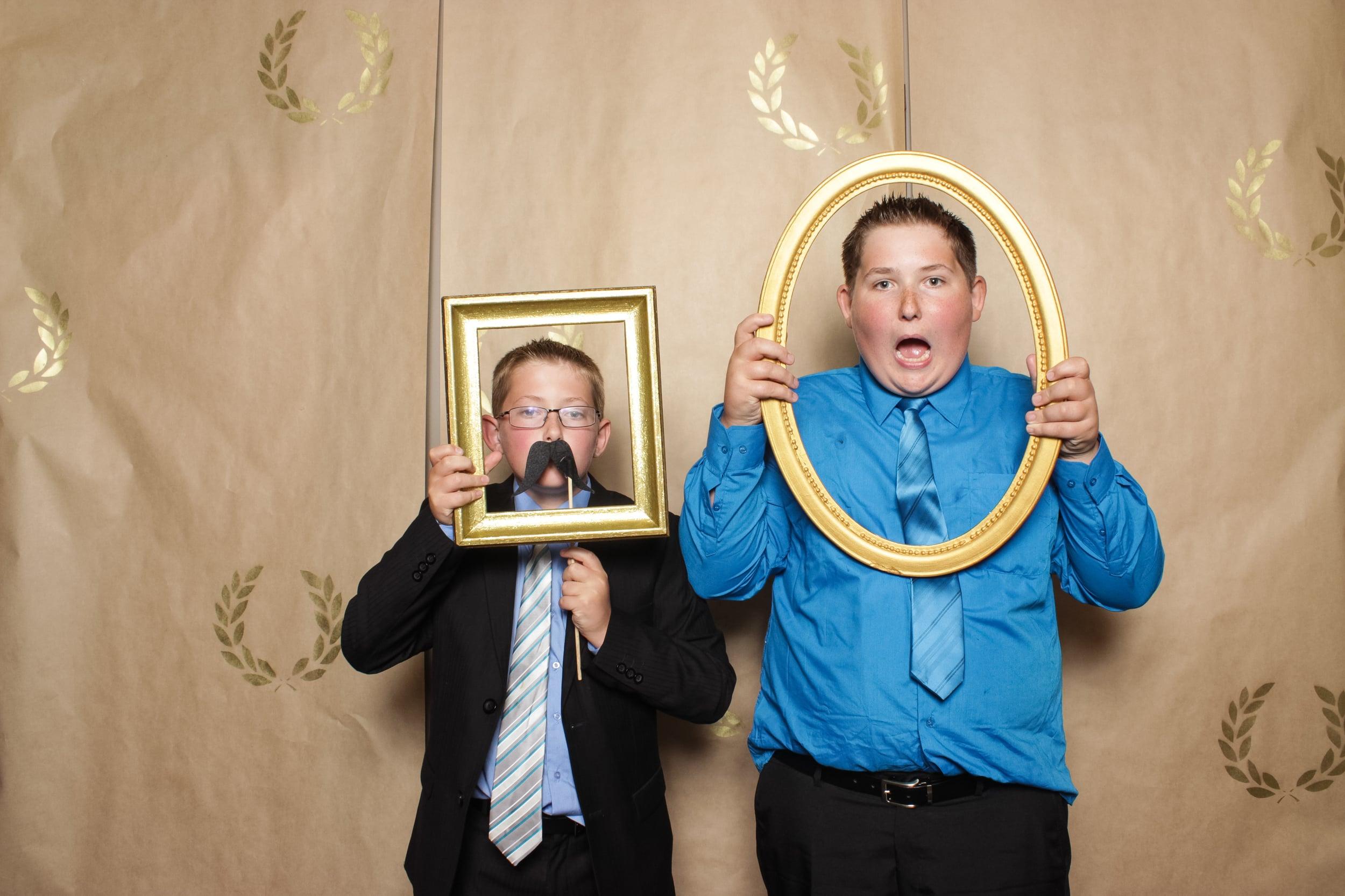 ottawa-wedding-photobooth-50.JPG