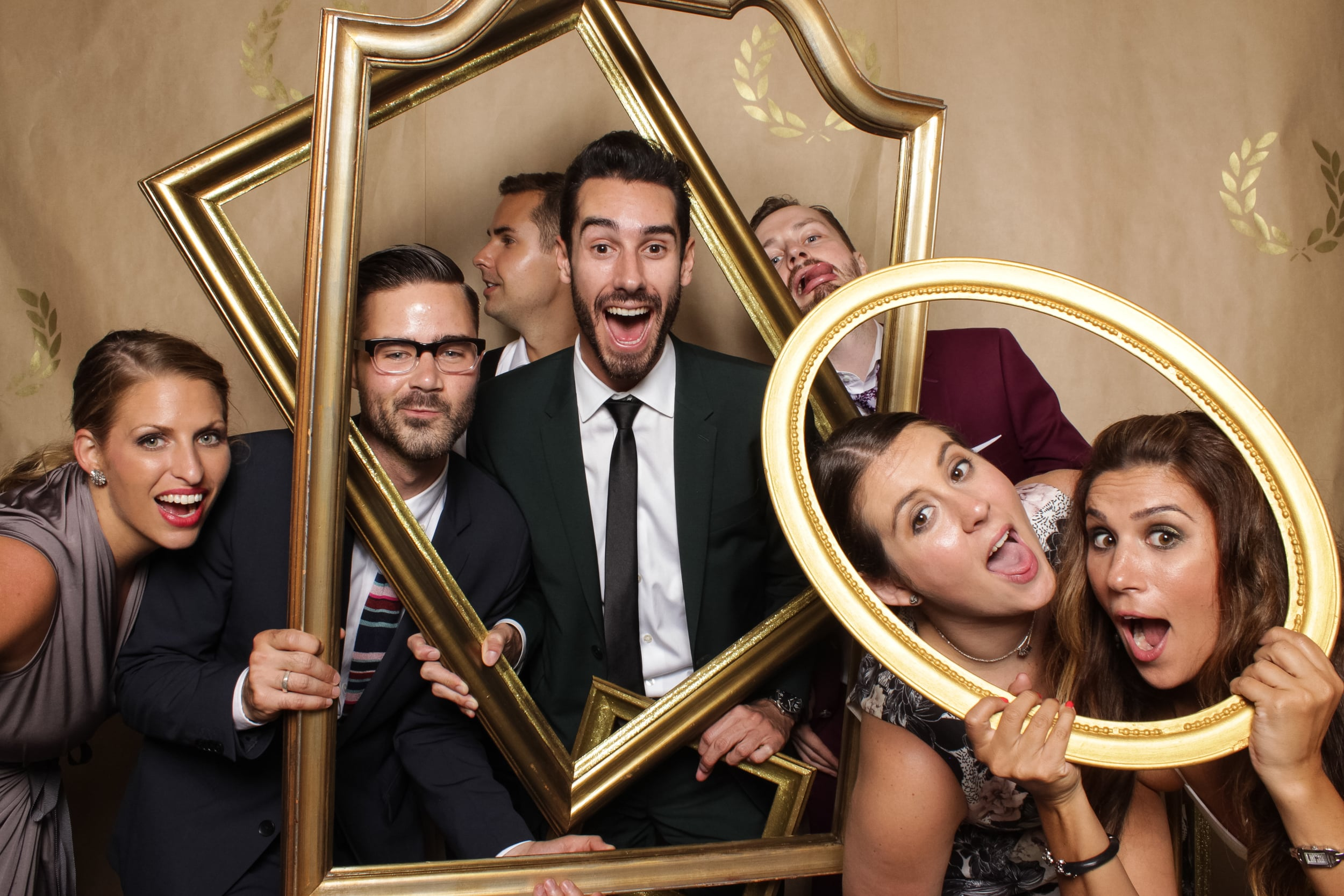 ottawa-wedding-photobooth-51.JPG