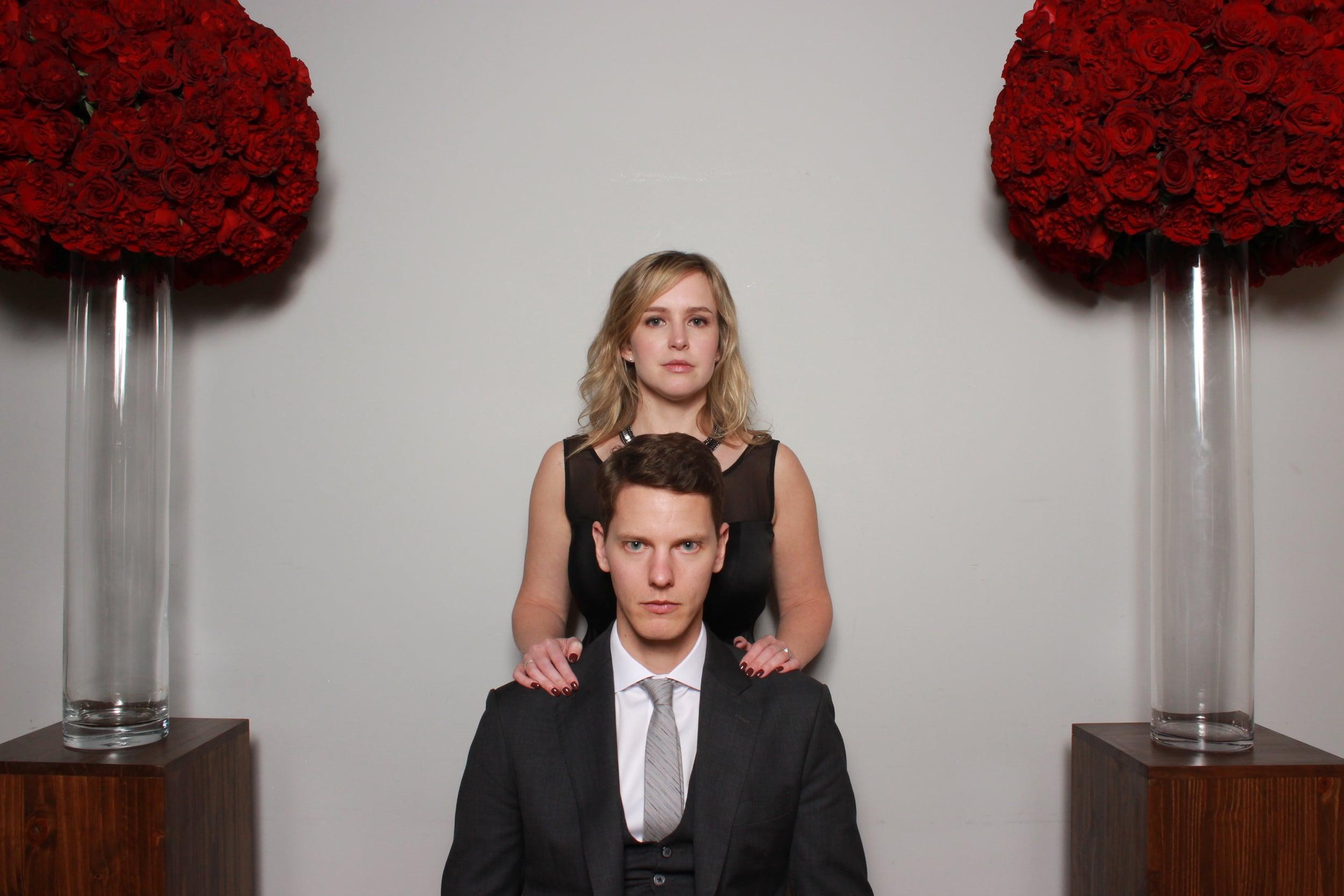 ottawa-wedding-photobooth-53.JPG