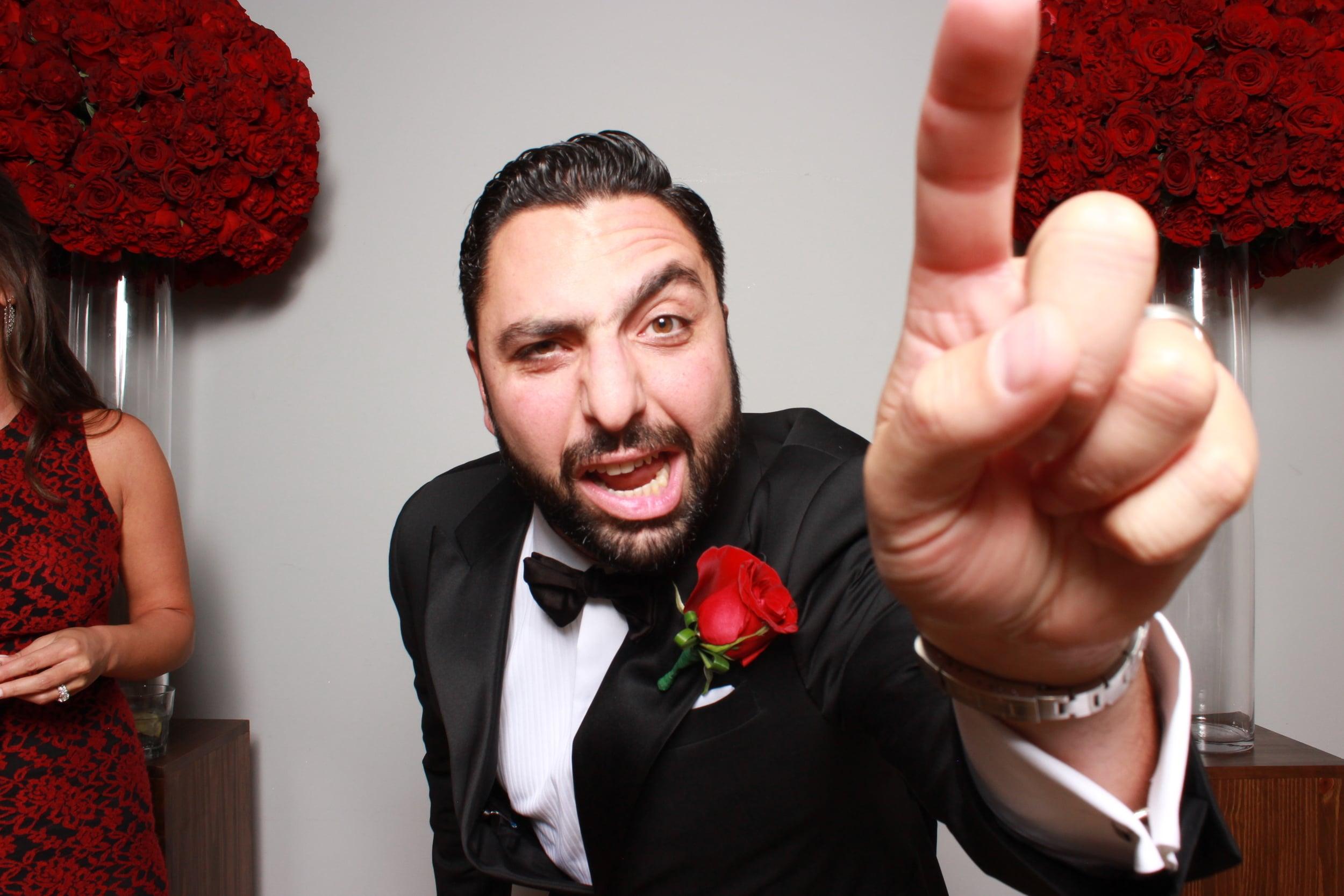 ottawa-wedding-photobooth-56.JPG