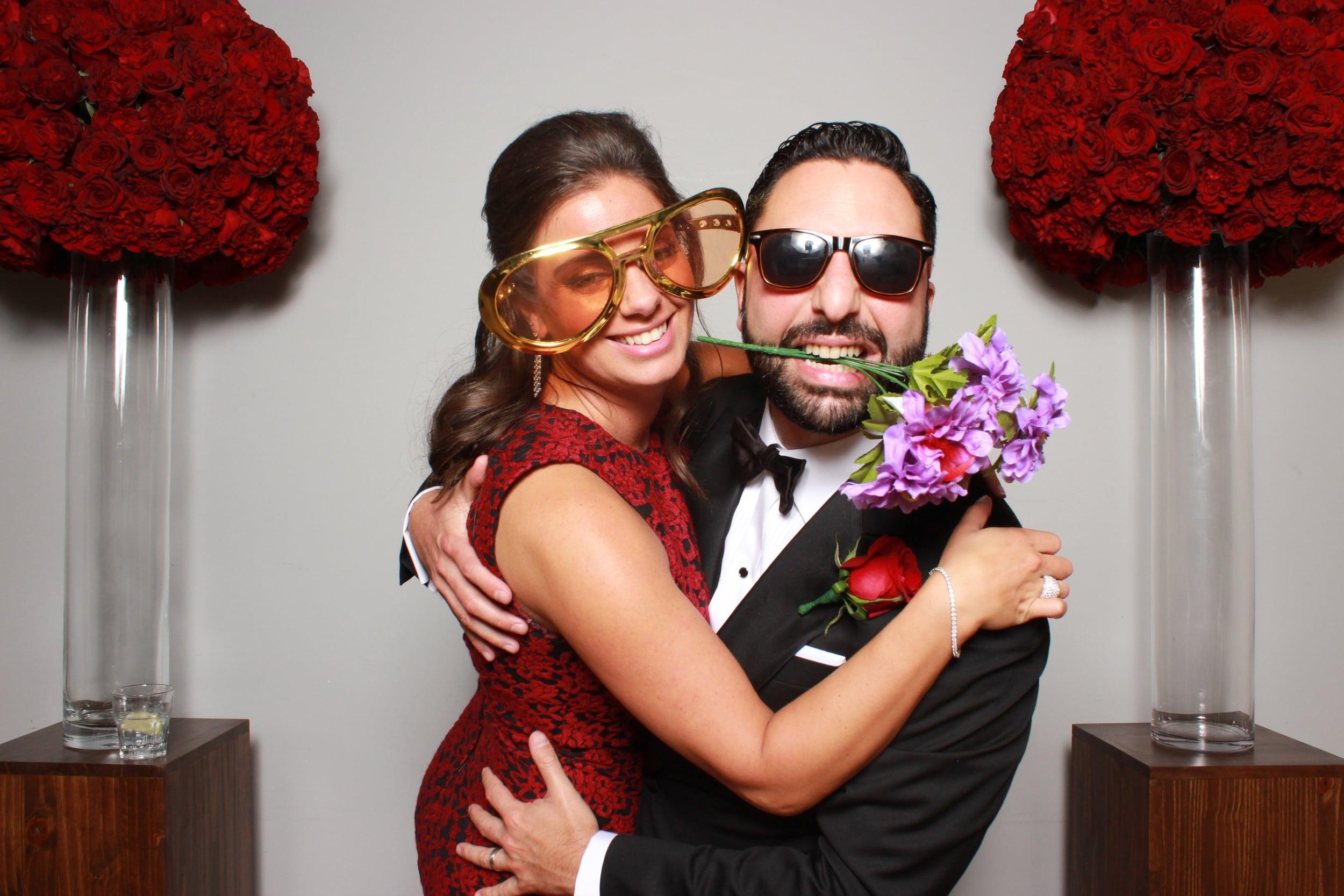 ottawa-wedding-photobooth-57.JPG
