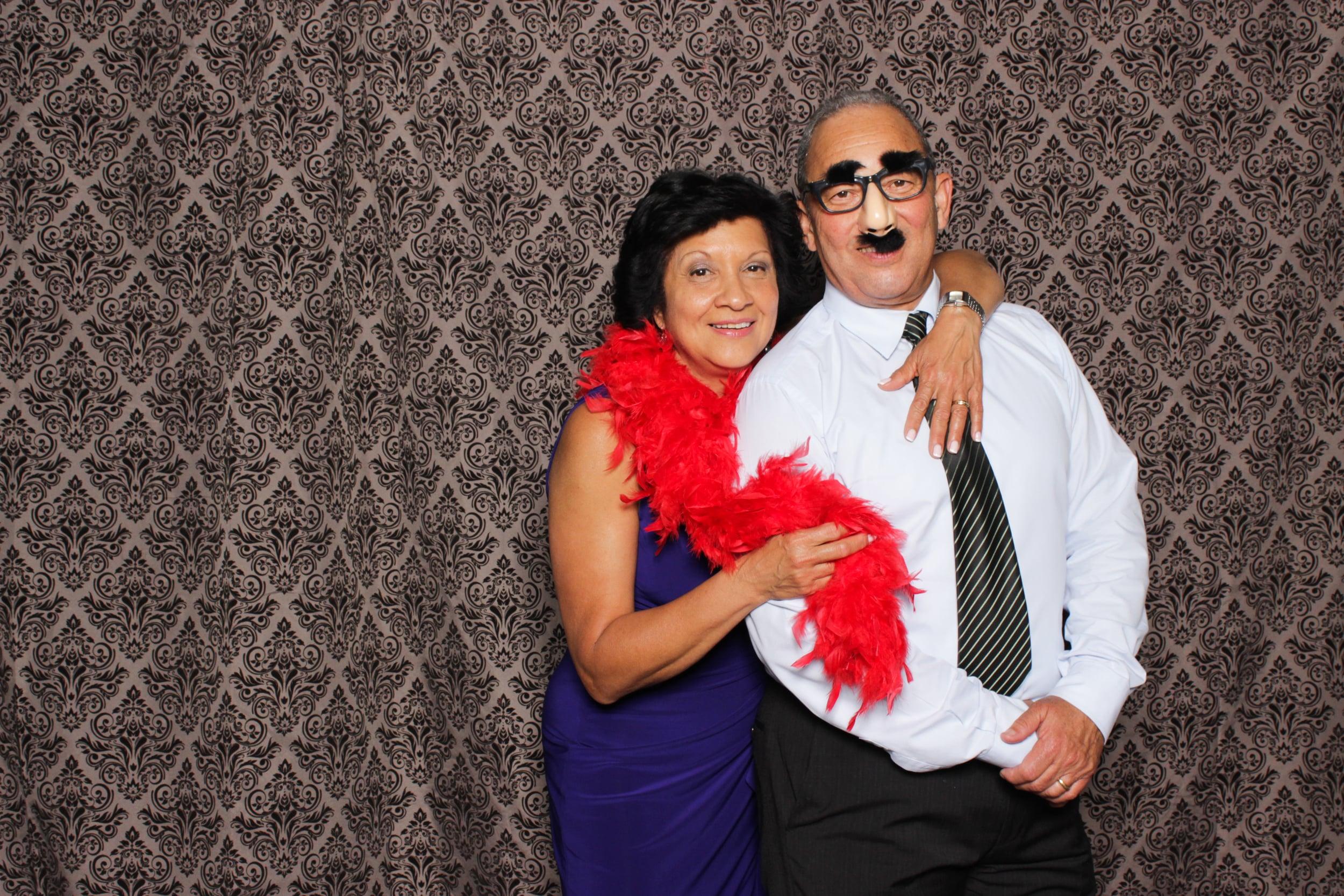ottawa-wedding-photobooth-59.JPG
