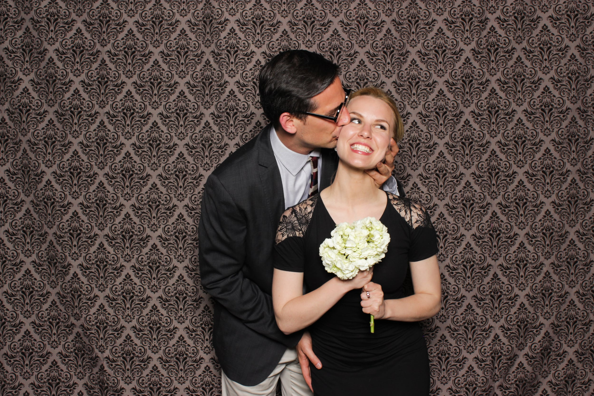 ottawa-wedding-photobooth-63.JPG