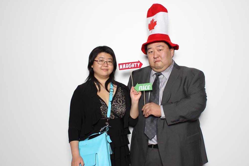 ottawa-wedding-photobooth-66.JPG