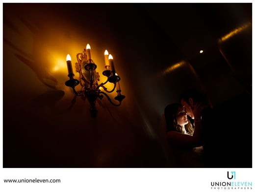 chateau_laurier_ottawa_wedding_photo_16.jpg
