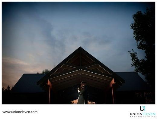 hilton_garden_inn_ottawa_wedding_11.jpg