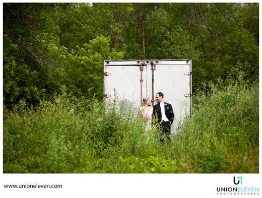 jessica_kevin_ottawa_wedding_stathmere_photo_07.jpg