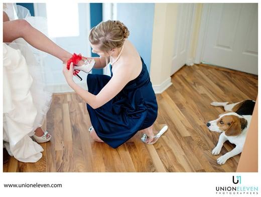 ottawa_wedding_chateau_cartier_gatineau_photo_05.jpg
