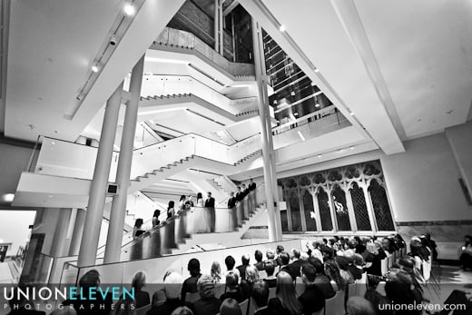 wpid806-museum-of-nature-wedding-9.jpg
