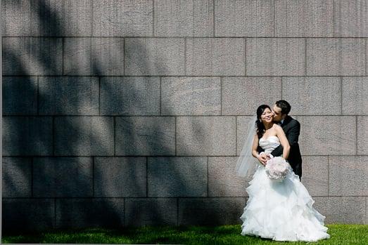 museum-of-nature-wedding-photos-7.jpg