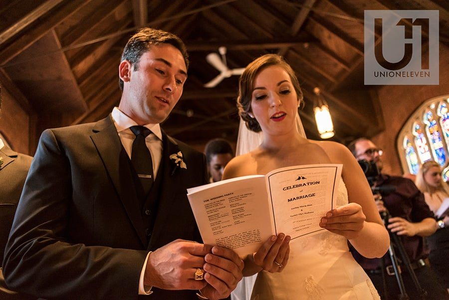 rockcliffe-park-wedding-ottawa-13.jpg