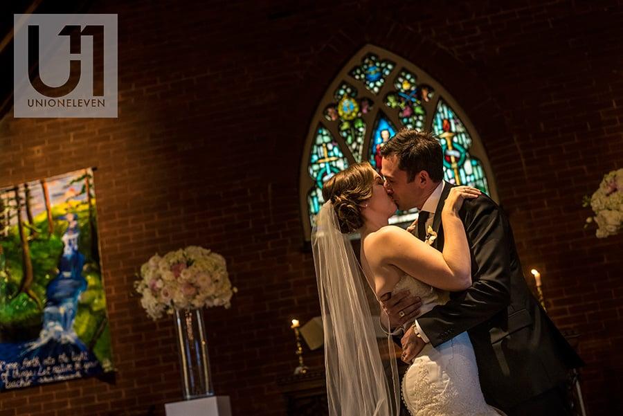rockcliffe-park-wedding-ottawa-15.jpg