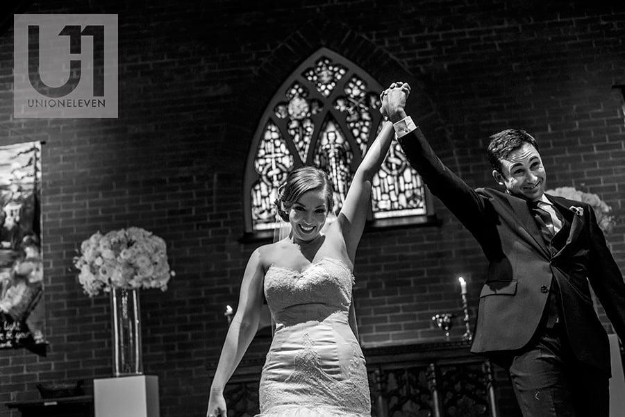 rockcliffe-park-wedding-ottawa-16.jpg