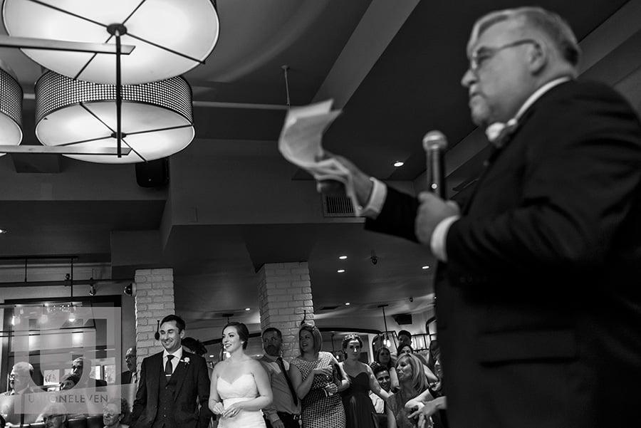 rockcliffe-park-wedding-ottawa-22.jpg