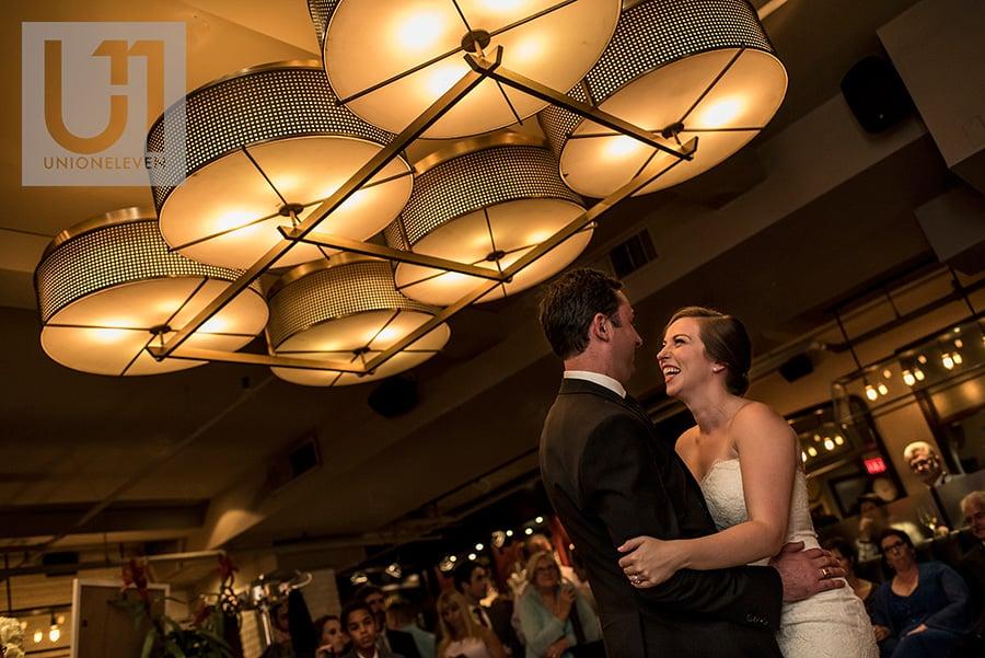 rockcliffe-park-wedding-ottawa-23.jpg