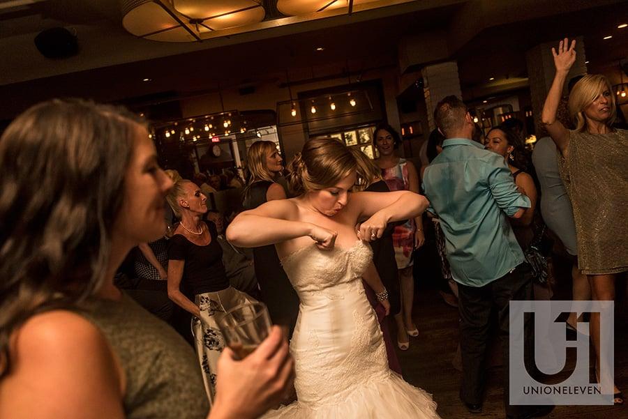 rockcliffe-park-wedding-ottawa-27.jpg