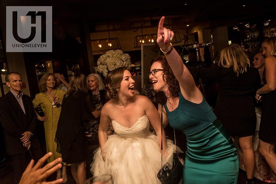 rockcliffe-park-wedding-ottawa-28.jpg