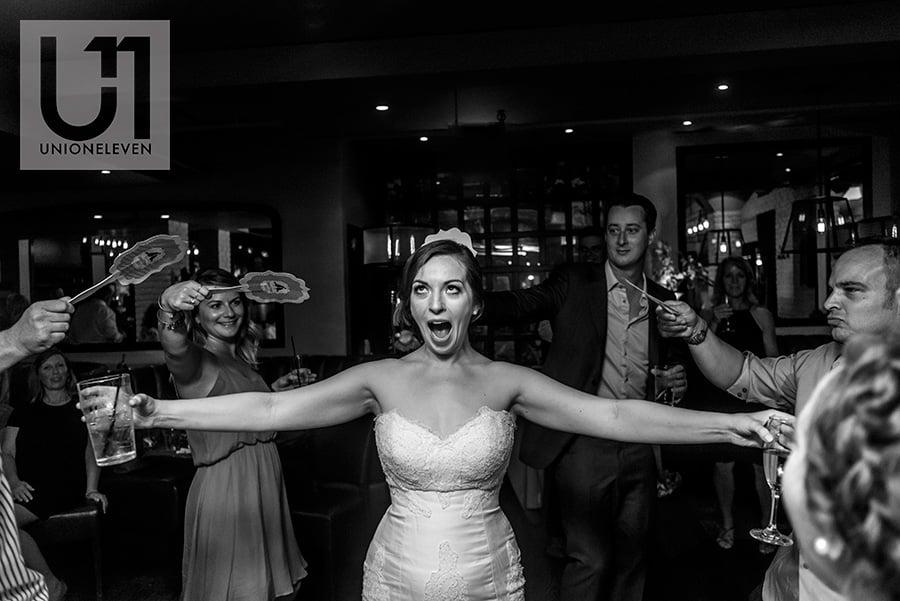 rockcliffe-park-wedding-ottawa-31.jpg
