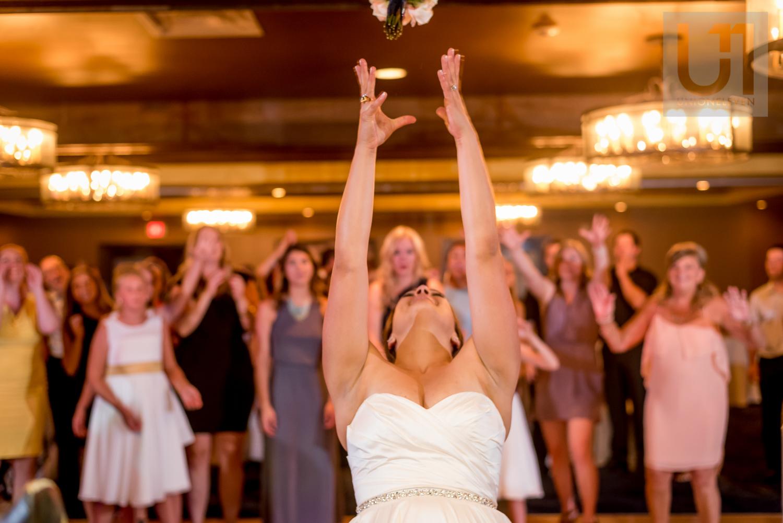 greyhawk-golfclub-wedding-7