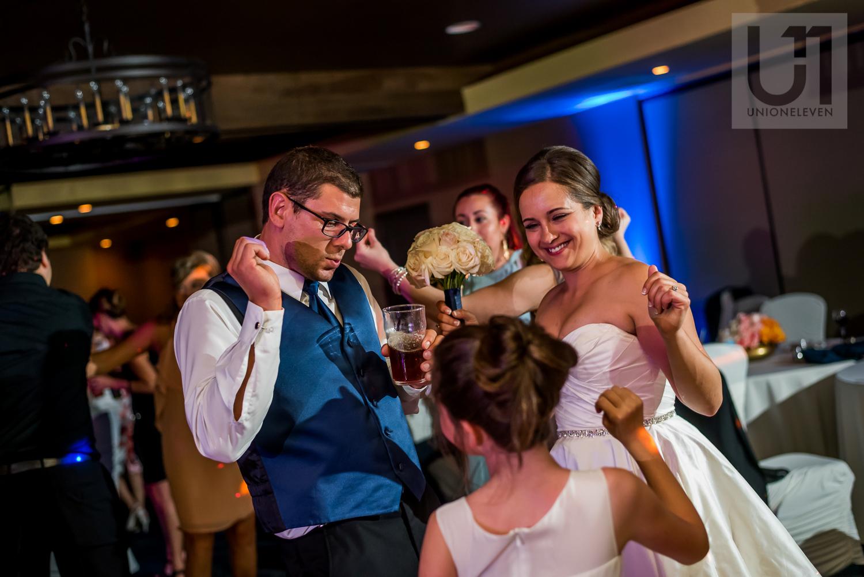 greyhawk-golfclub-wedding-9
