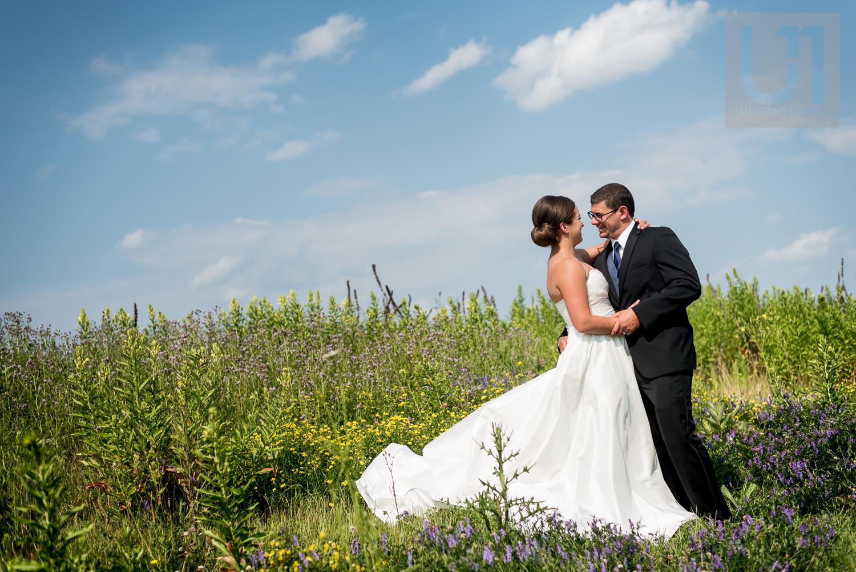 greyhawk-golfclub-wedding-1