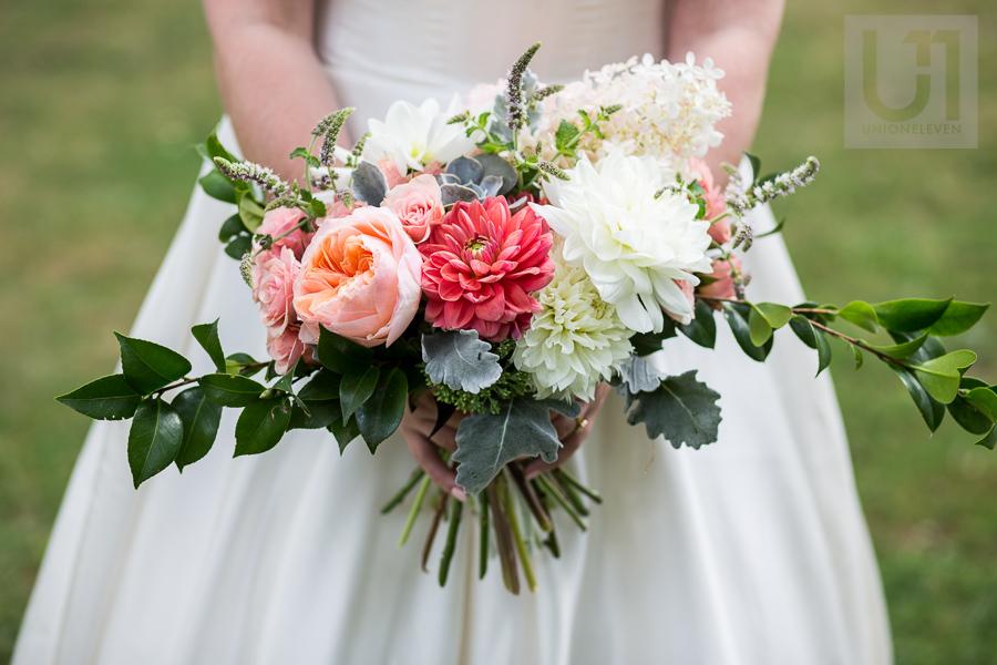 close-up-shot-of-bridal-bouquet