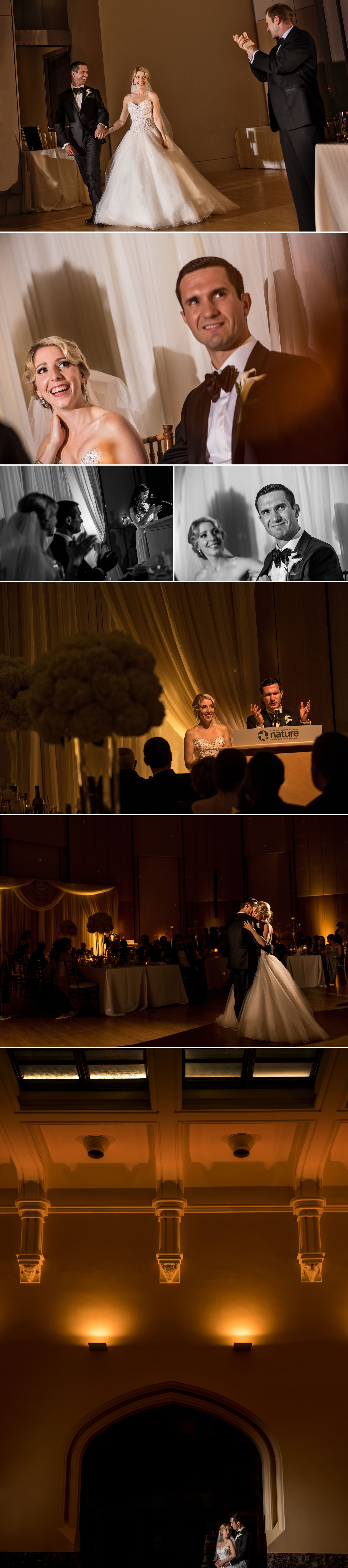 wedding-reception-held-at-the-museum-of-nature-ottawa