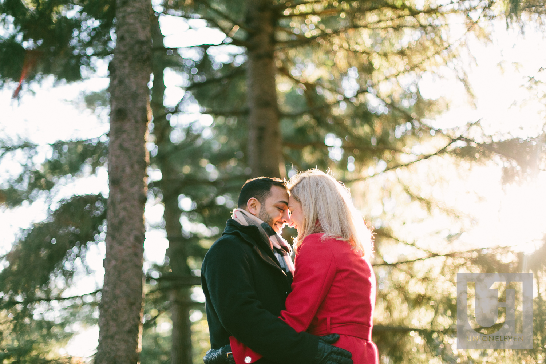 Ottawa-engagement-photograph-arboretum-2.jpg