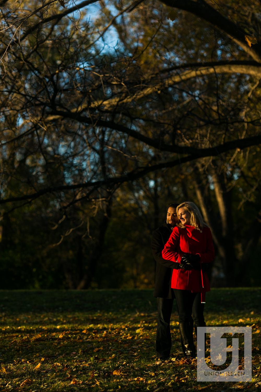 Ottawa-engagement-photograph-arboretum-8.jpg