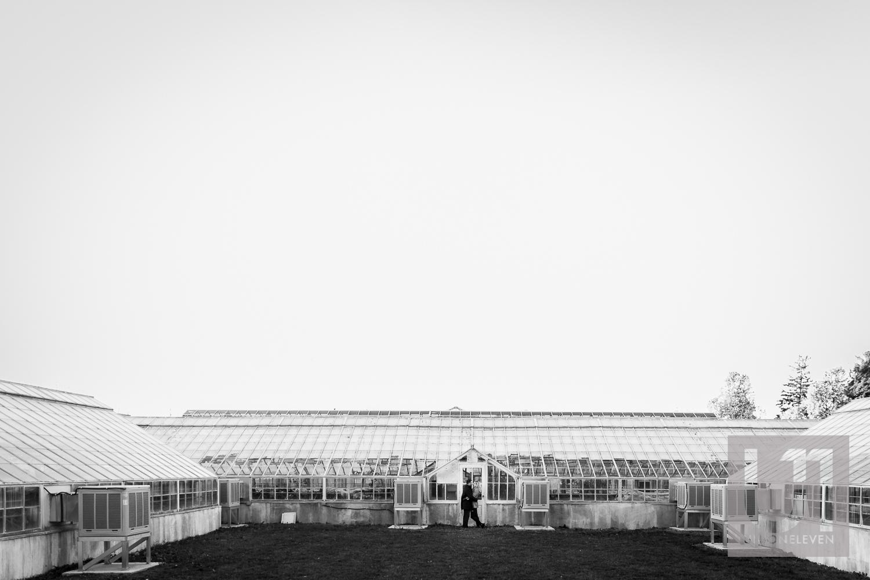 Ottawa-engagement-photograph-arboretum-11.jpg