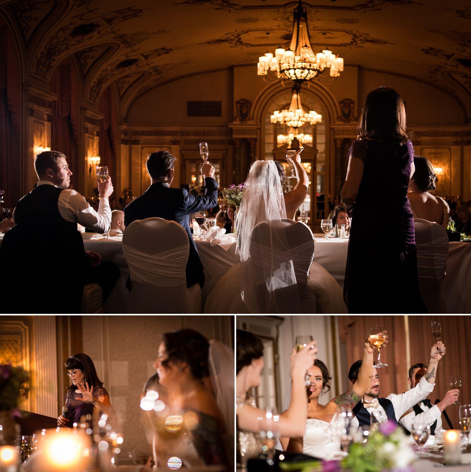 alicia+alex-wedding.speeches.reception.chateau.laurier.jpg