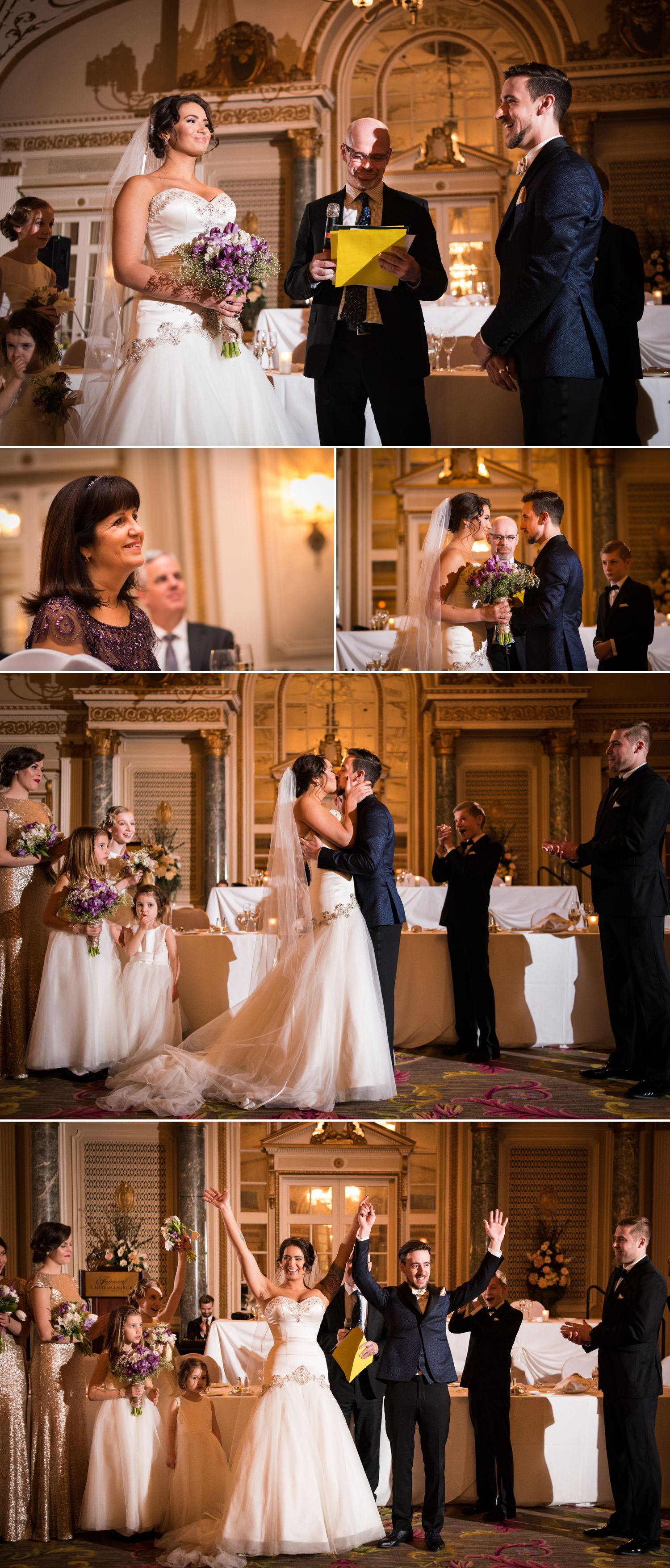 alicia+alex-bride.and.groom.ceremony.chateau.laurier.jpg