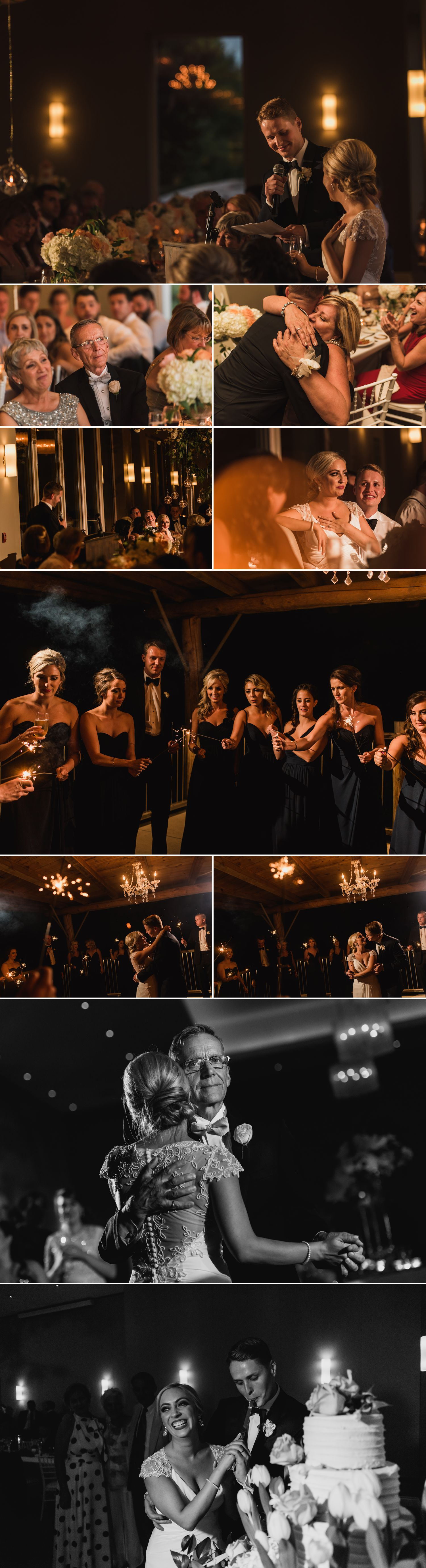 wedding-reception-moments-at-le-belvedere-wedding-in-wakefield-quebec.jpg