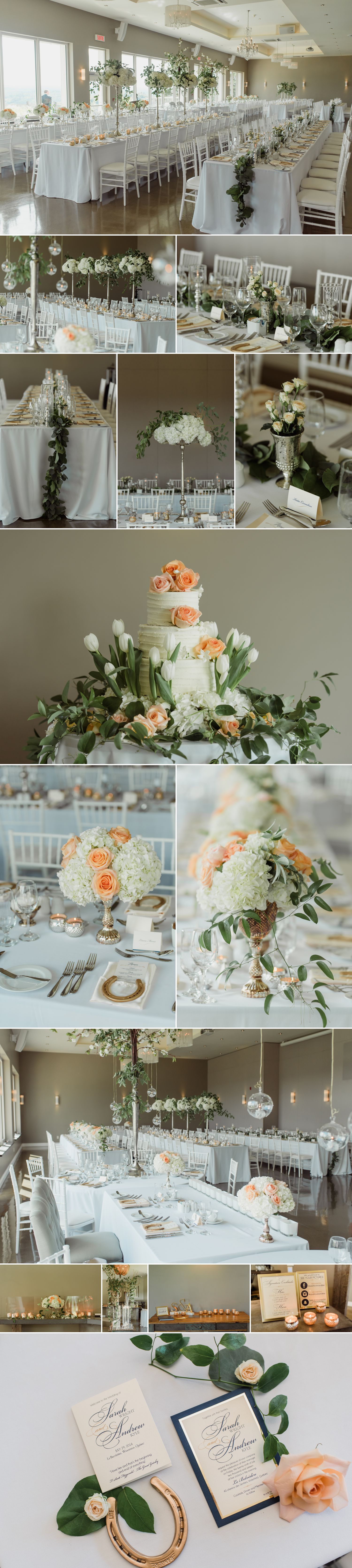 wedding-details-at-le-belvedere-wedding-in-wakefield-quebec.jpg