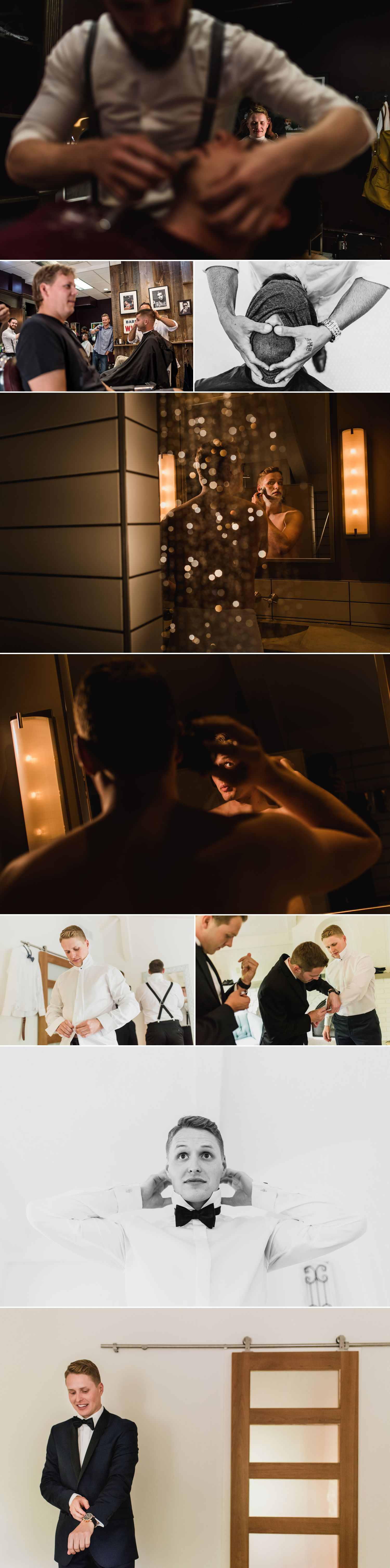 groom-getting-ready-at-the-grand-wakefield-quebec.jpg