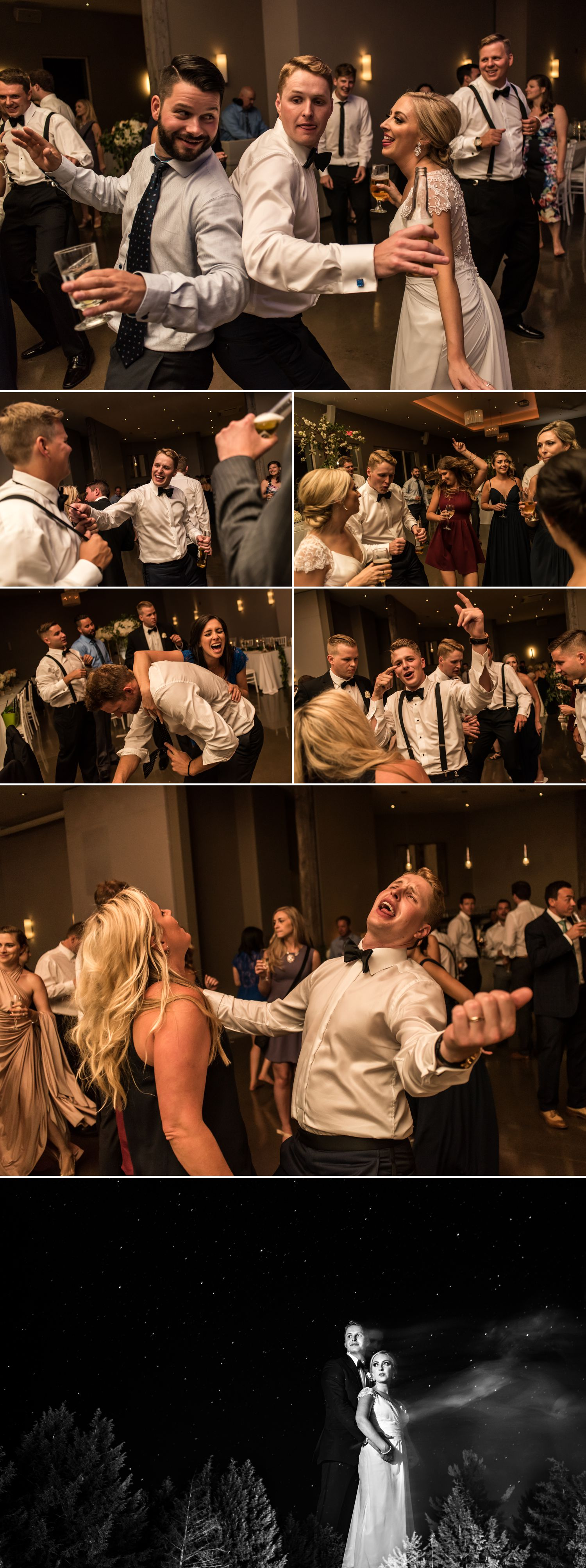 dance-party-during-a-wedding-at-le-belvedere-in-wakefield-quebec.jpg