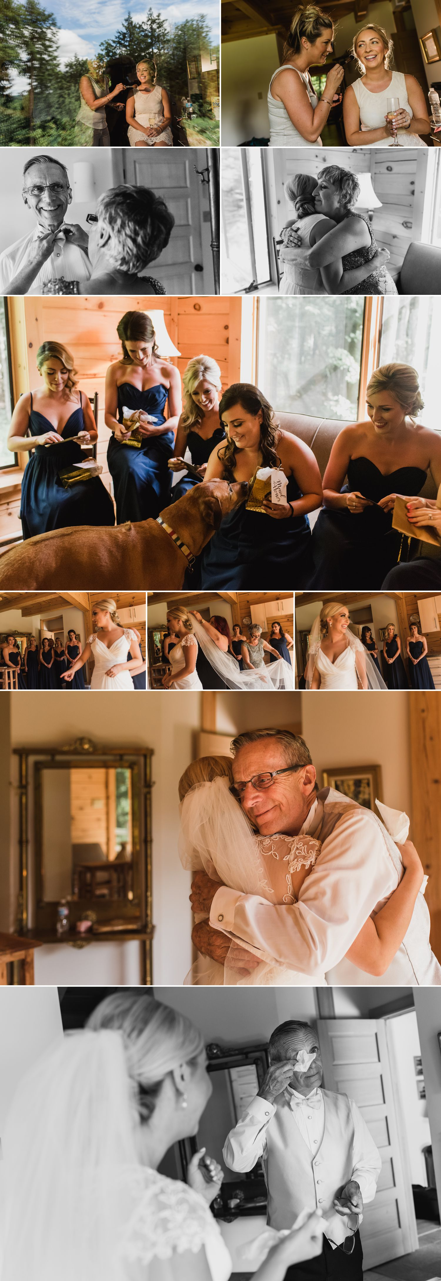 bride-getting-ready-in-the-guest-house-at-le-belvedere-in-wakefield-quebec.jpg