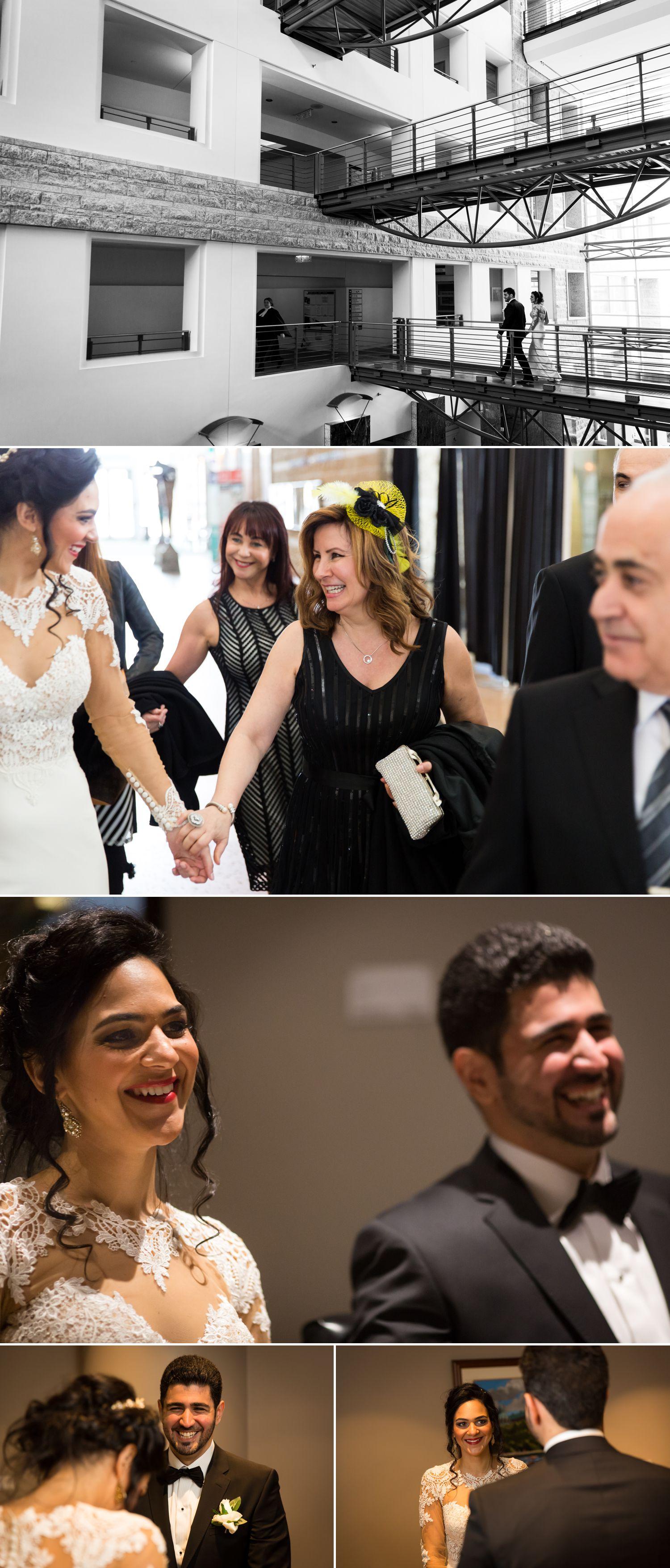 Sofia + Bassel-City-Hall-Wedding-ottawa.jpg