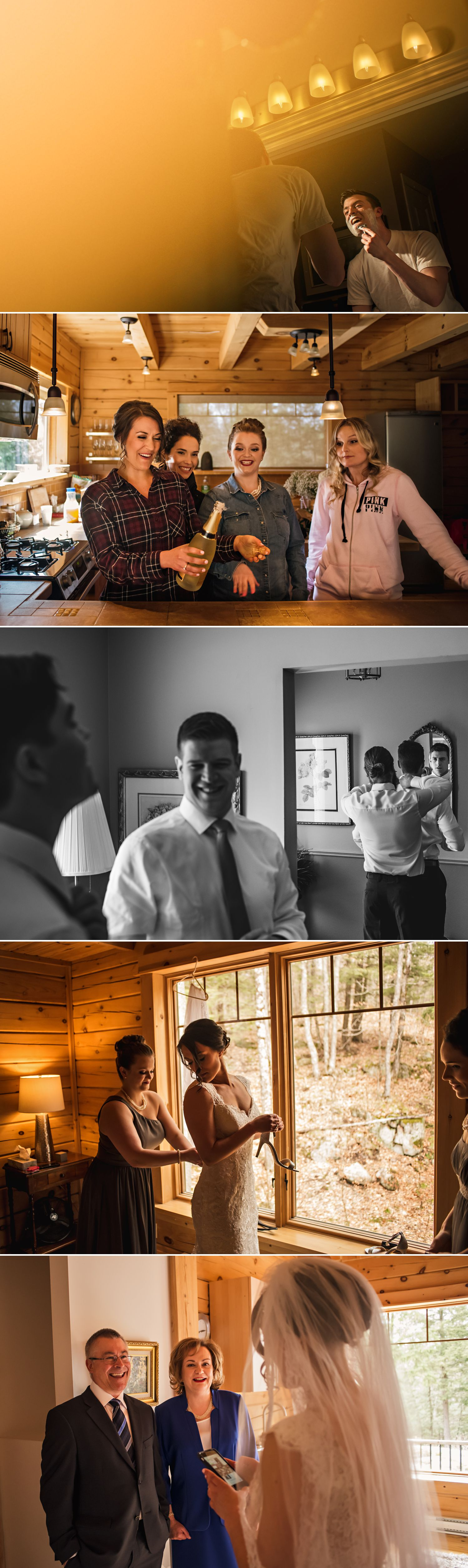 bride-and-groom-getting-ready-at-a-le-belvedere-wedding-in-wakefield-quebec.jpg