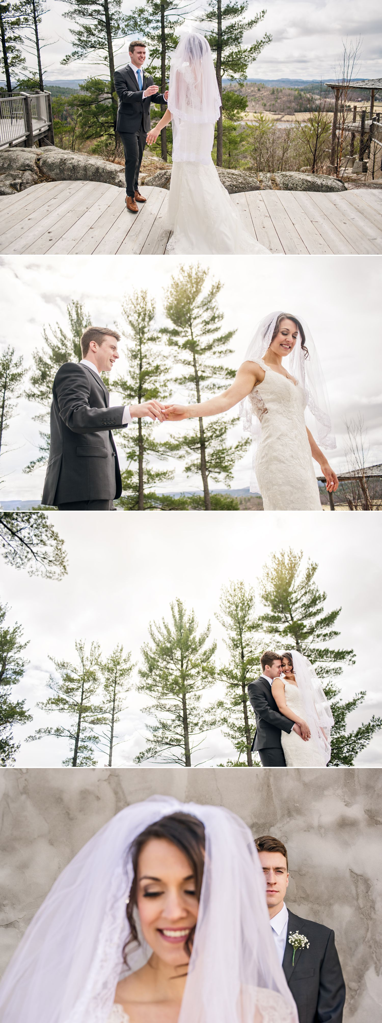 bride-and-groom-have-a-first-look-at-a-le-belvedere-wedding-in-wakefield-quebec.jpg