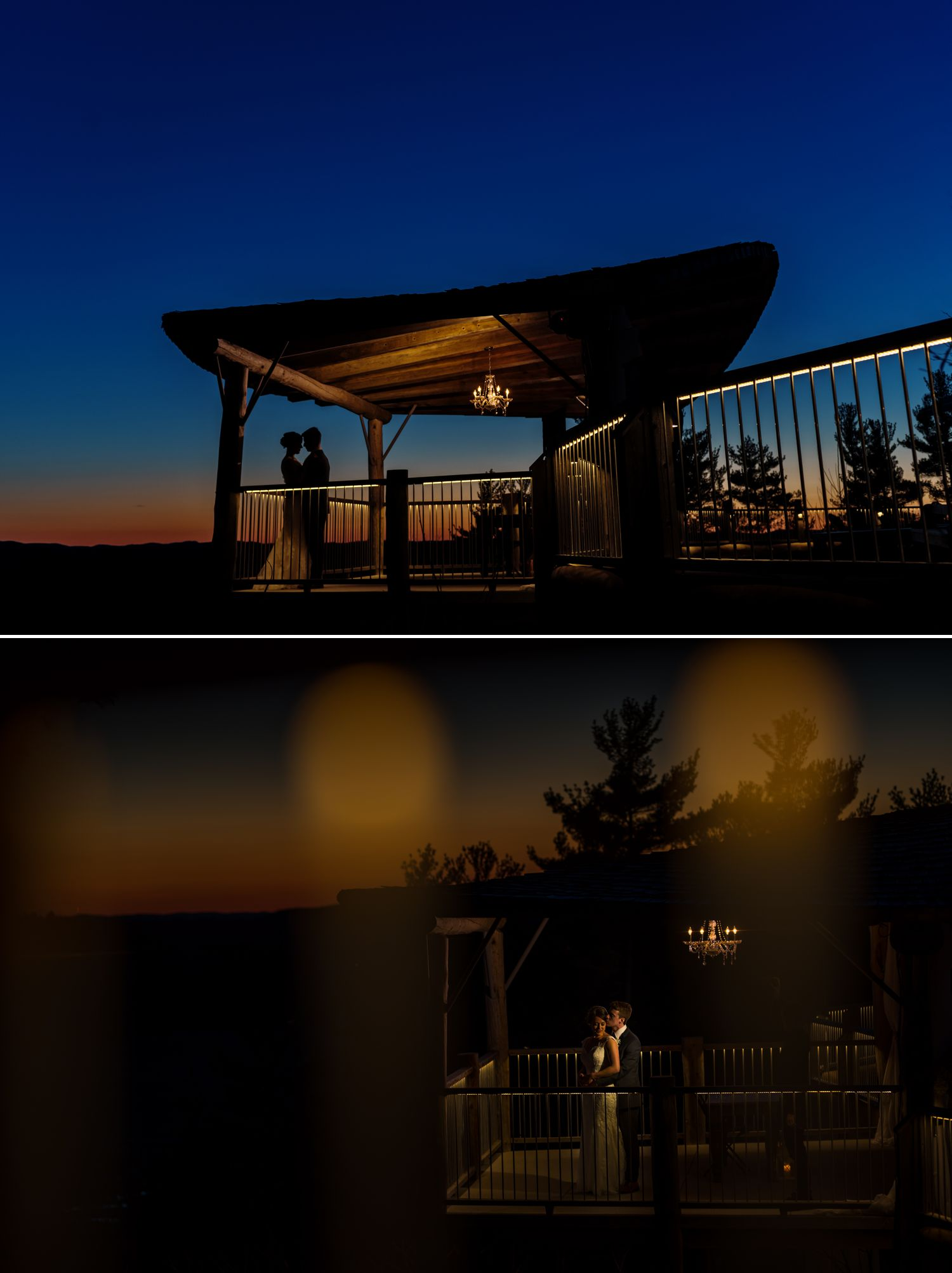 night-time-portraits-at-a-le-belvedere-wedding-in-wakefield-quebec-during-blue-hour.jpg