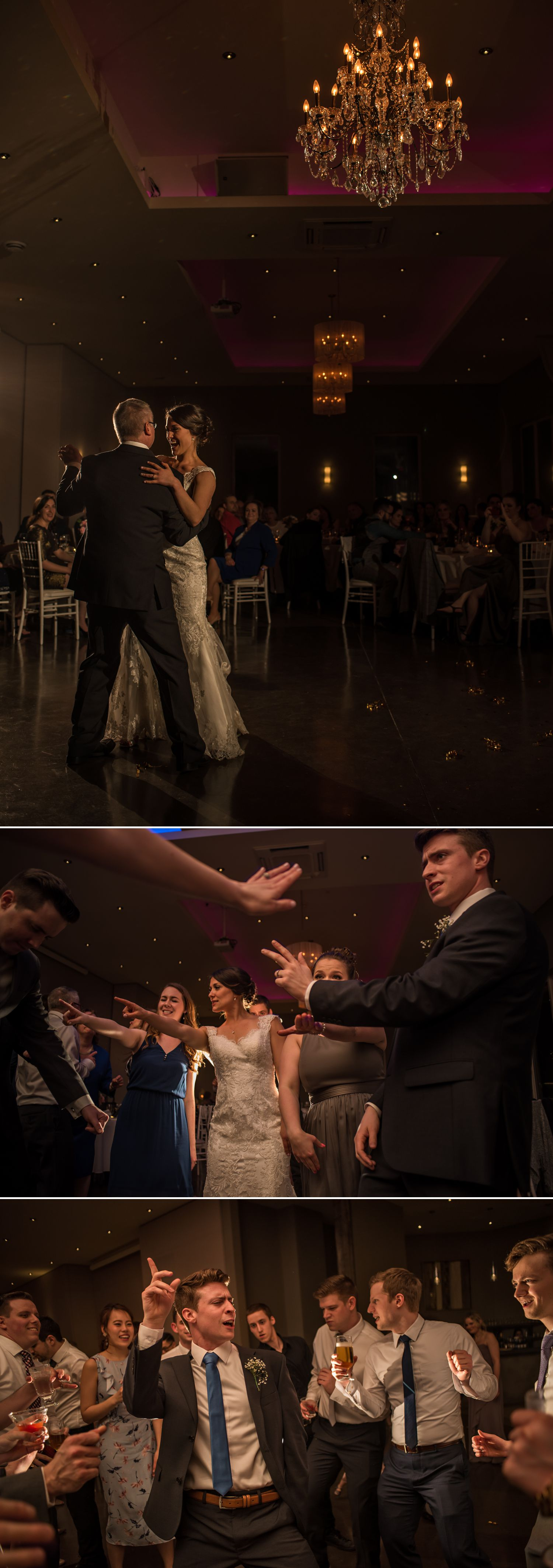 candid-dance-party-moments-at-a-le-belvedere-wedding-in-wakefield-quebec.jpg