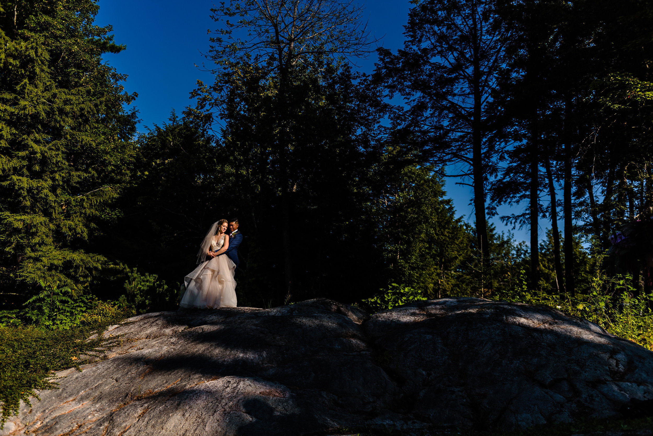 bride-and-groom-sunset-portrait-at-a-le-belvedere-wedding-in-wakefield-quebec.jpg