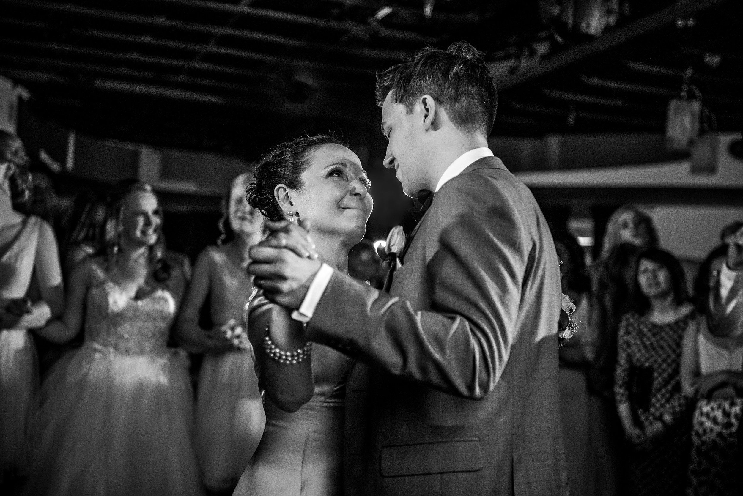 groom-dances-with-his-mother-during-a-wedding-reception-at-a-lago-wedding-ottawa.jpg